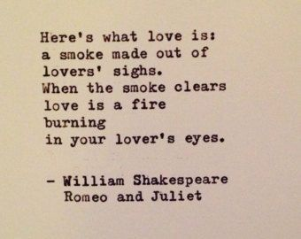 Alluring Thoughts Alluring Quotes Romeo And Juliet Quotes Literary Quotes