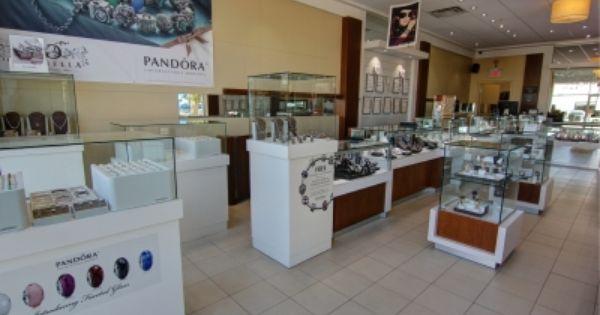 Graziella Fine Jewellery Is Durham Regions Elite Pandora Retailer