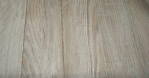 Vieillir le bois diy fabriqu un plateau en bois de - Vieillir un meuble en bois ...