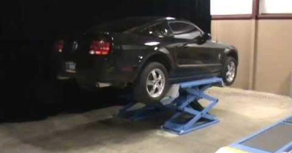 Atlas Automotive Equipment Bp 12000 Hd Floor Base Plate 2 Post Lift 12 000 Lbs Best Buy Auto Equipment In 2020 Car Lifts Two Post Lift 2 Post Car Lift