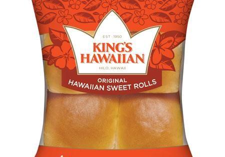 Bread Rolls Sweet Bread Sweet Rolls Hawaiian Bread Dinner Rolls Hawaiian Sweet Rolls Hawaiian Sweet Breads