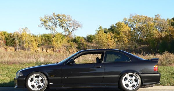 project e36 m3 hvt 6100i ride height cars motorcycles pinterest projects bmw and cars. Black Bedroom Furniture Sets. Home Design Ideas