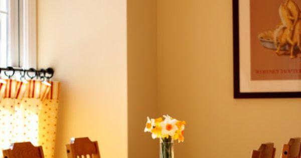 Favorite Paint Colors Macadamia Nut Benjamin Moore