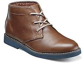35++ Boy dress boots information