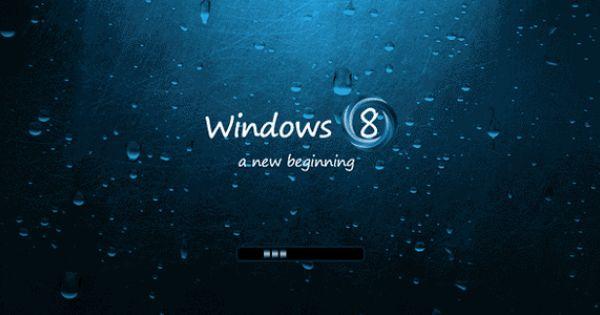 Epingle Sur Windows 8 Wallpapers