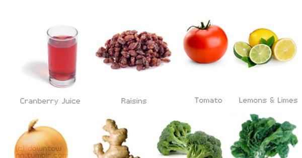16 Healthiest Foods food health healthy food food for health health food|