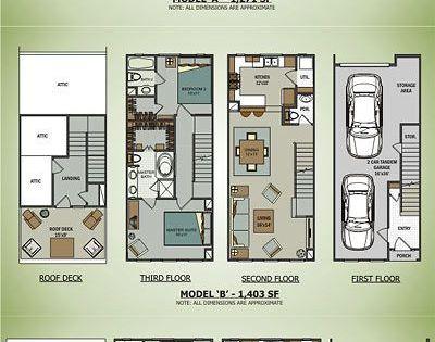 Dise o de casas construidas con contenedores ideas para for Diseno de planos de construccion