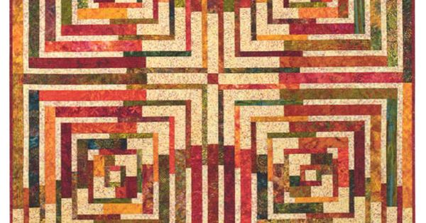 Antelope Quilters Antelope Canyon - Quil...