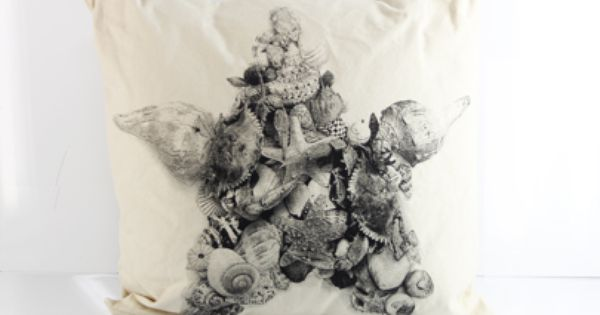 wholesale stores american crafts and shells on pinterest
