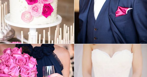 Lucky in Love Wedding Planning Blog - Seattle Weddings at ...
