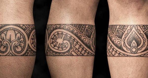 pin von marina lima auf tattoos pinterest tattoo ideen tattoo wade m nner und maorie tattoo. Black Bedroom Furniture Sets. Home Design Ideas
