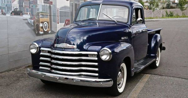 1953 chevrolet 3100 5 window my father 39 s truck chevy for 1947 chevy 5 window pickup