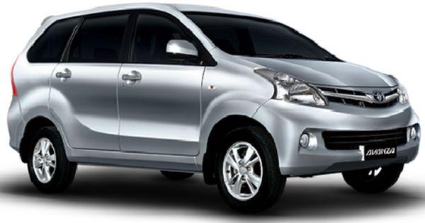 Pin Oleh Rental Mobil Jogja Murah Cahya Di Jogja Java Transport Yogyakarta Cahyatransport Mobil Periklanan Penyewaan