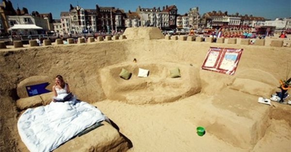 d day events in weymouth