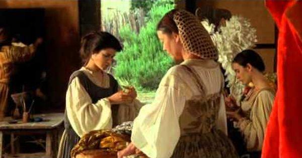 Artemisia film complet en francais youtube cine - Coup de foudre a bollywood le film entier en francais ...