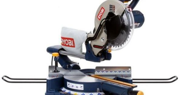 My Essential Diy Power Tools List Essential Woodworking Tools