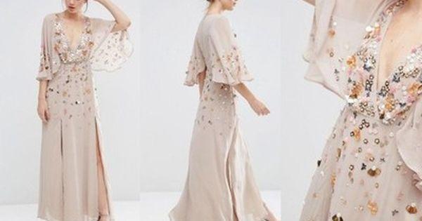 Przedmioty Uzytkownika Lav Mag Sukienki Strona 3 Allegro Pl Dresses Wedding Dresses Fashion