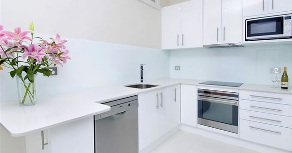 White Kitchen Splashback Ideas kitchen splashback ideas small ideas on kitchen design ideas