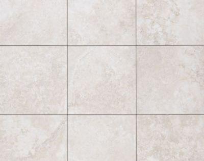 Mohawk Senato Floor Tile