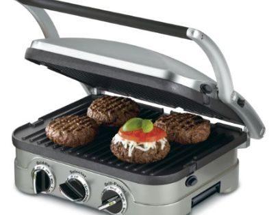 George foreman grill cooking george foreman grill for George foreman grill fish