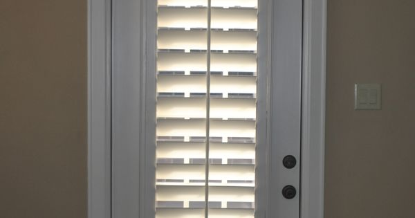 Interior Plantation Shutters Home Depot Best Decorating Inspiration