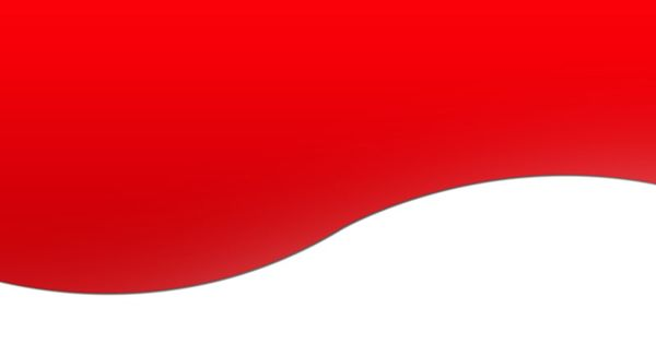Red And White Background Red Background Images Red And White White Background