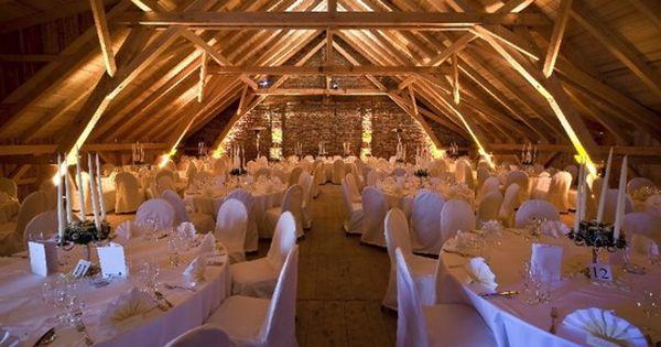 Gut Thurnsberg Gut Thurnsberg In Munchen Hochzeitslocation Hochzeit Location Eventlocation