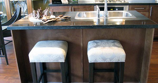Small Kitchen Island With Sink kitchen island with sink and seating | butler sink kitchen island