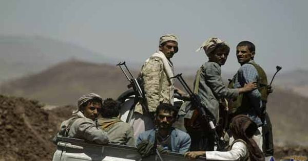 Yemenu0027s Houthis deny reports of agreement to release all prisoners - release agreement