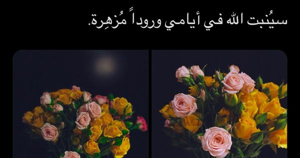 Pin By Amani Ahmad On تغريده Islamic Pictures Printable Stickers Arabic Quotes