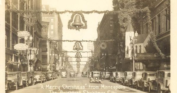 home decor stores in minneapolis mn vintage christmas photo minneapolis mn quot the brightest 13339