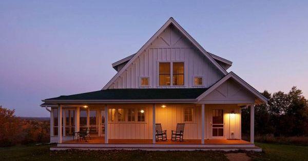 Design Homes Wi Extraordinary Design Review