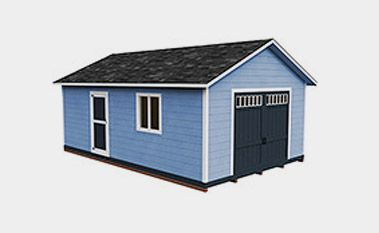 Pin On Diy Shed Plans