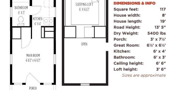 The Retreat One Bedroom Option as well Watch also Tiny House Design Color Palettes And Sketches as well The Shouse additionally 125 Sq Ft Apt Lead. on tiny house plans