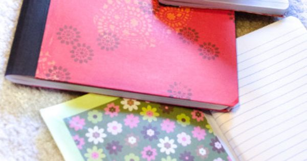 Diy Glitter Book Cover : All that glitters craft how to cover a composition
