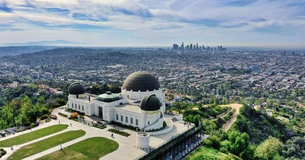Pin On Los Angeles Etc