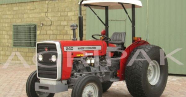 Massey Ferguson 240 Hydraulic Problems : Massey ferguson pinterest