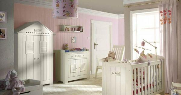 babyzimmer einrichten mbel kinderzimmer mdchen kinderzimmer mbel im kinderzimmer ideen fr kinder pinterest - Babyzimmer Einrichten Mdchen