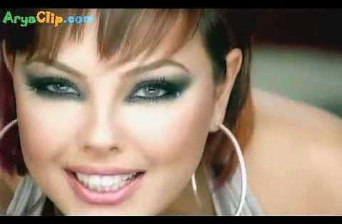 The Best Turkish Song Ebru Gundes Youtube Songs Turkey Songs International Music