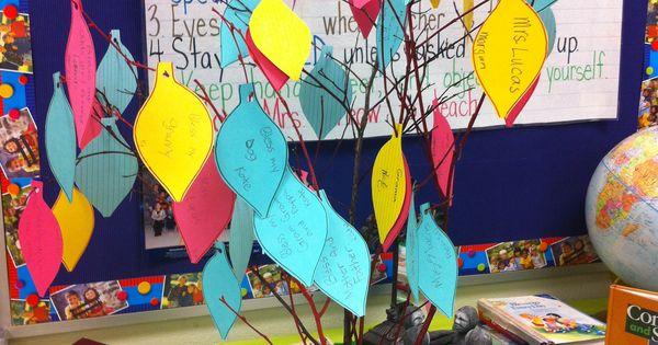 how to make a prayer tree