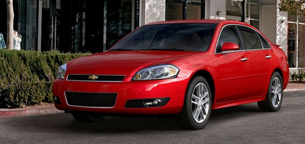 New Chevy Impala For Sale Classic Cars Chevy Impala Car Model