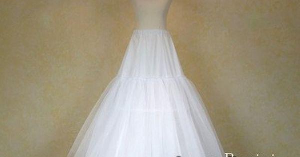 Halka 2 Kola Do Sukni Slubnej Biala 300cm Dol 2057904831 Oficjalne Archiwum Allegro Flower Girl Dresses Girls Dresses Dresses
