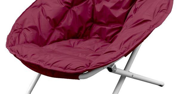 Portable Chair Logo Brands Virginia Tech Hokies Team Color | Virginia, Tech  and Colors