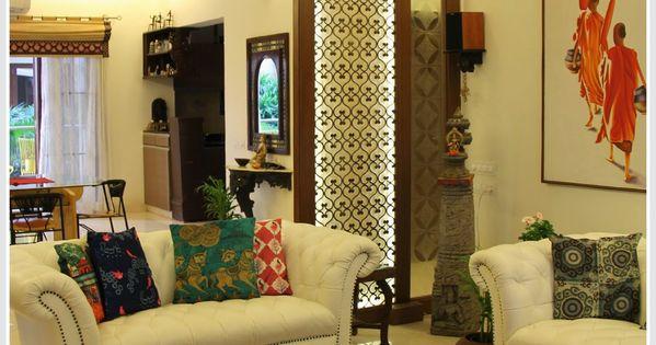 The East Coast Desi Masterful Mixing Home Tour Decor Home Tour Pinterest Just Love