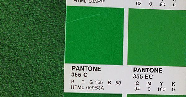 Pantone greens tmnt leo pinterest the o 39 jays beds Sage green pantone