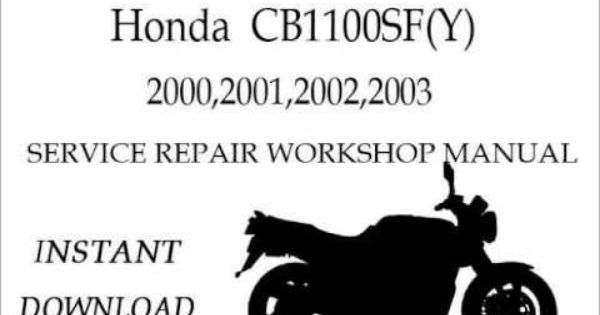 Honda Service Manuals Repair Manuals Repair Repair And Maintenance