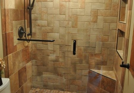 small master bath remodel this would be so much better