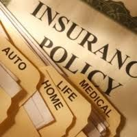 Life Insurance Term Plan Affordable Life Insurance Best
