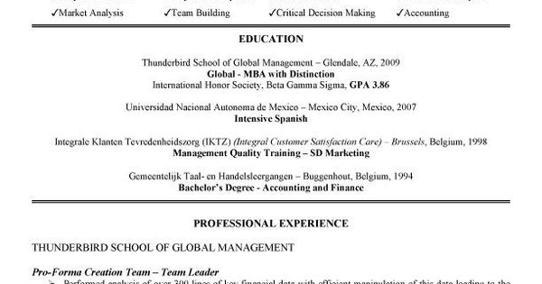 resume formatting ideas mistakes faq about sample author wizard - author resume