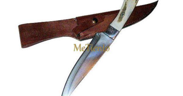 Cuchillo Facundo Asta Campomara Ac94 Tienda Online Tiendas Piedra De Afilar Cuchillos